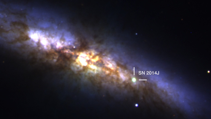 Sn2014j_patches